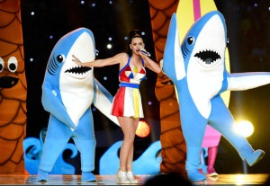 Image credit (http://www.eonline.com/eol_images/Entire_Site/201512/rs_560x388-150202131054-1024.Katy-Perry-Super-Bowl-Shark.2.ms.020115_copy.jpg)
